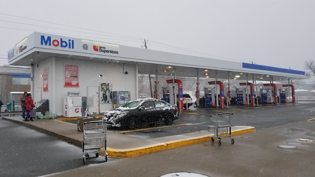 Atlantic Superstore - Gas Bar   gas station   3627 Joseph Howe Dr, Halifax, NS B3L 4H8, Canada   9024443042 OR +1 902-444-3042