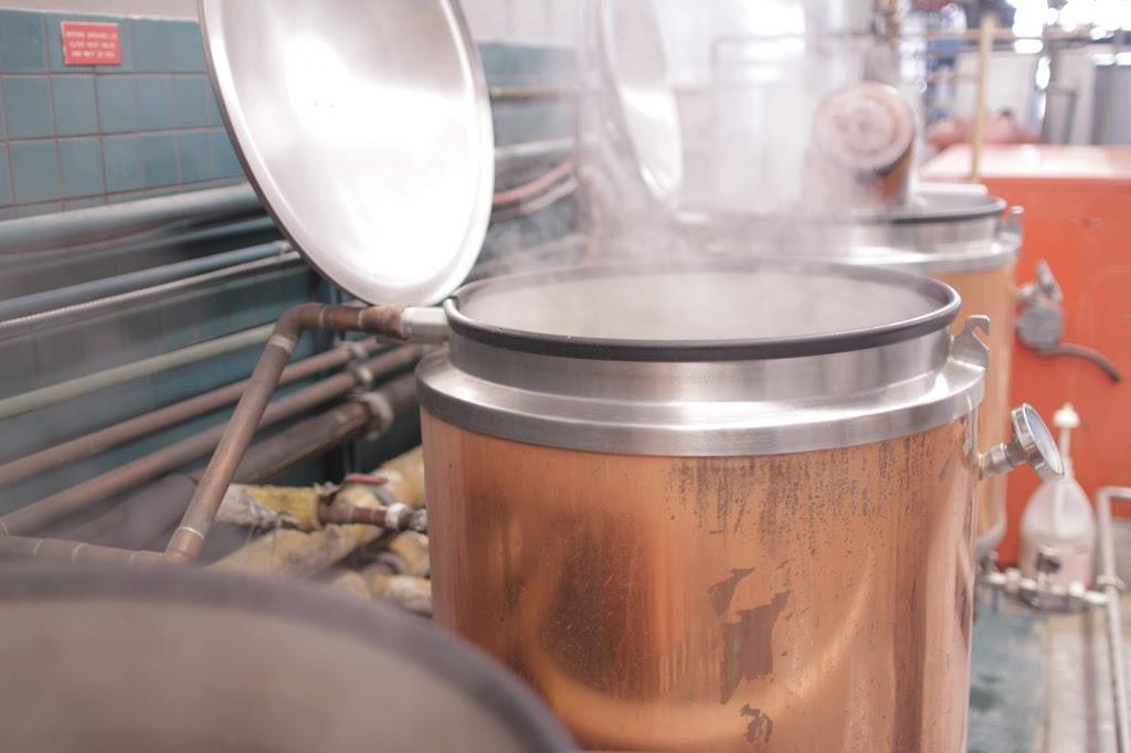 Cask & Keg Brewmasters | store | 20767 Lougheed Hwy, Maple Ridge, BC V2X 2R2, Canada | 6044631989 OR +1 604-463-1989
