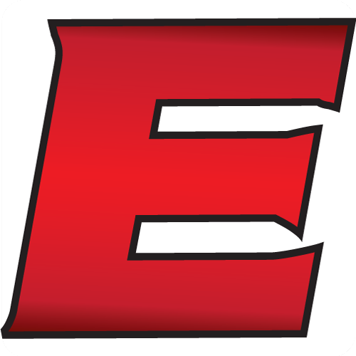 Elite Graphics and Marketing   store   422 Dunlop St W, Barrie, ON L4N 1C2, Canada   7058811662 OR +1 705-881-1662