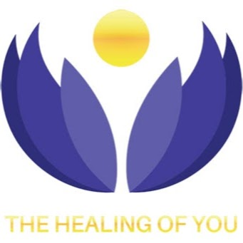 The Healing of You | health | 330 26 Ave SW, Calgary, AB T2S 2T3, Canada | 4038703432 OR +1 403-870-3432