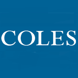 Coles - Limeridge Mall | book store | 999 Upper Wentworth St, Hamilton, ON L9A 4W5, Canada | 9053870750 OR +1 905-387-0750