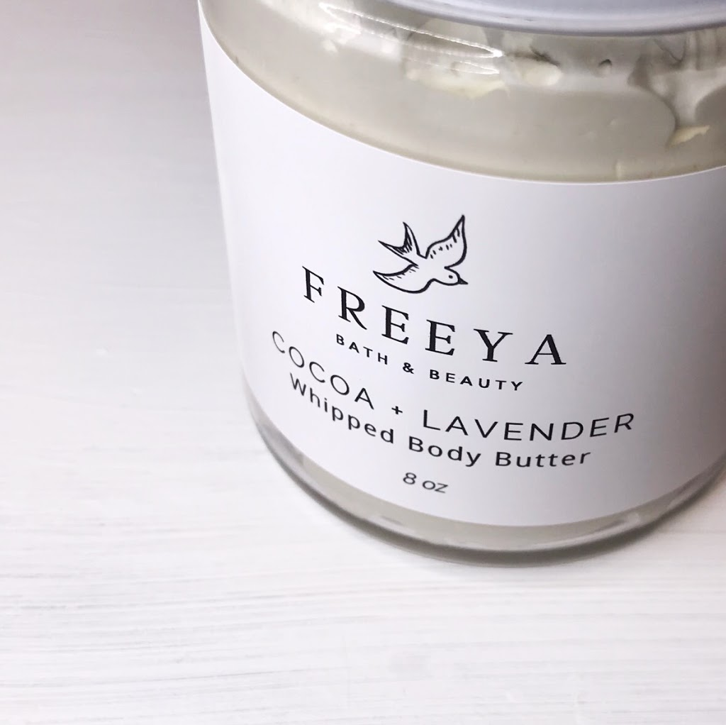 Freeya Bath and Beauty | store | 131 Delmont Pl, London, ON N5X 1M2, Canada | 5198711993 OR +1 519-871-1993