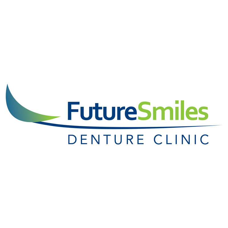 Future Smiles Denture Clinic | health | 2500 4 St SW #28, Calgary, AB T2S 1X6, Canada | 4034750016 OR +1 403-475-0016
