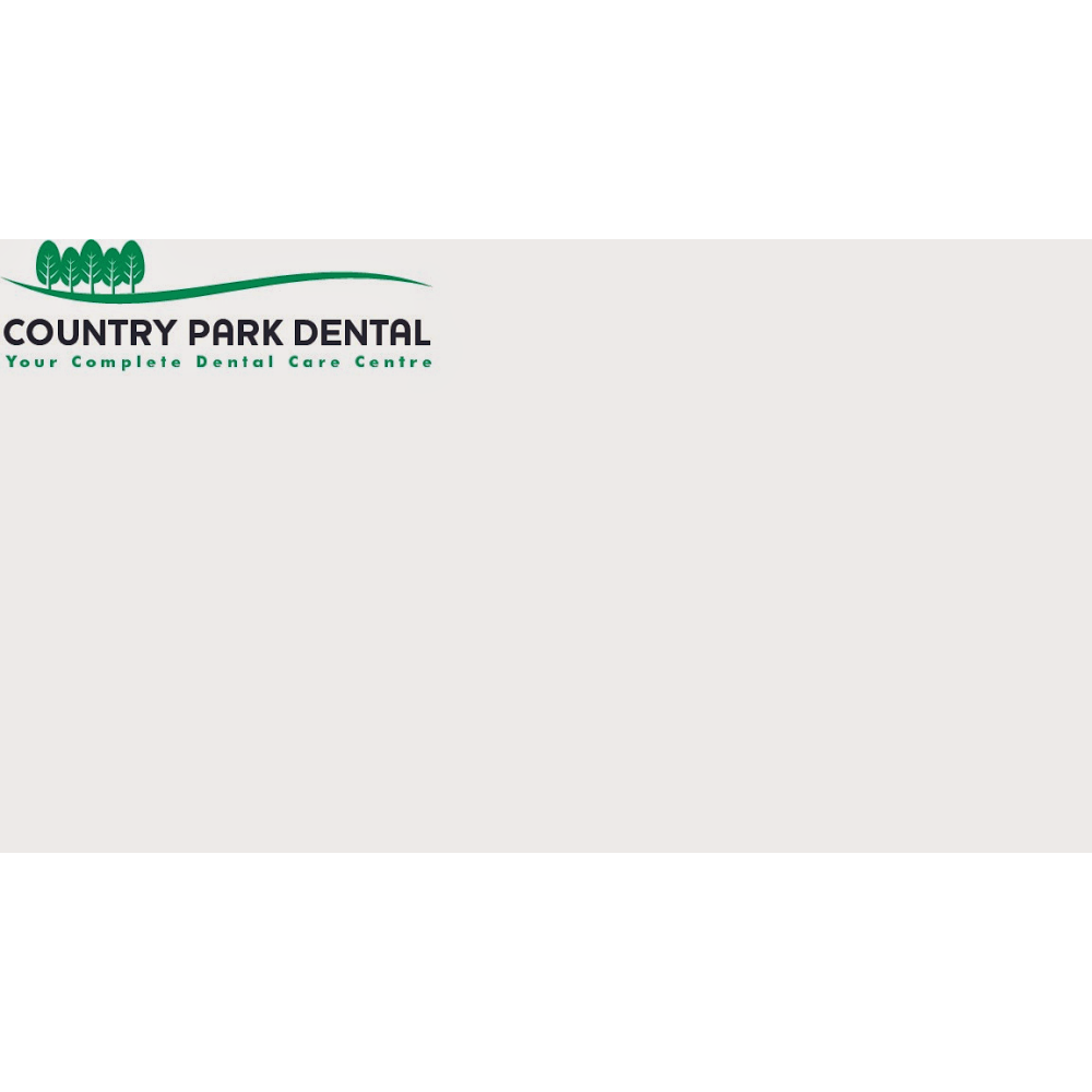 Country Park Dental | dentist | 1450 Block Line Rd Unit 101, Kitchener, ON N2C 0A5, Canada | 5195698881 OR +1 519-569-8881
