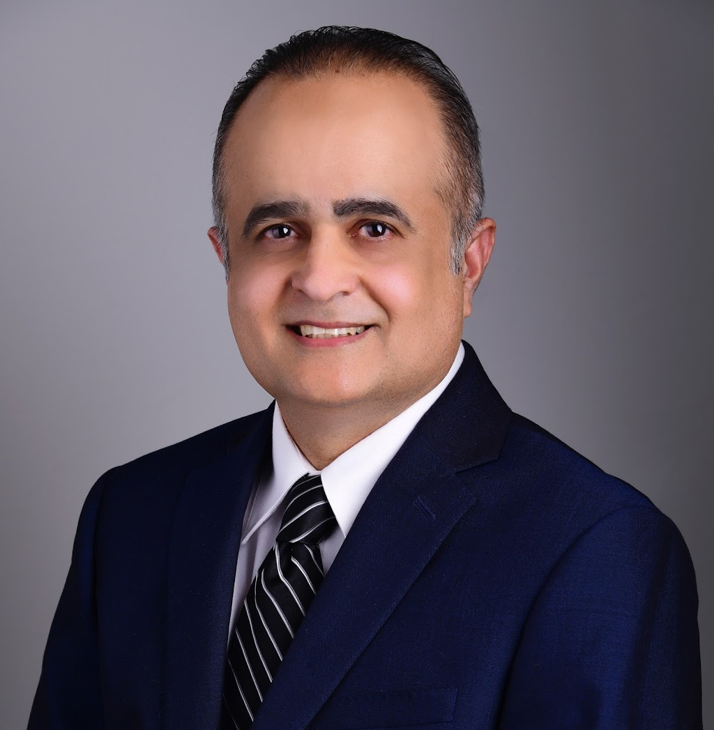 Asam Ghani | real estate agency | 306 - 6321 King George Blvd, Surrey, BC V3X 1G1, Canada | 7785515719 OR +1 778-551-5719