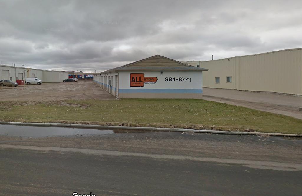 All-Stor | storage | 835 45 St E, Saskatoon, SK S7K 3V3, Canada | 3063848771 OR +1 306-384-8771