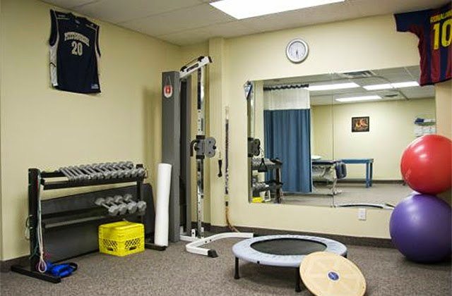 South Sherbrook Therapy | health | 88 Sherbrook St, Winnipeg, MB R3C 2B3, Canada | 2047749903 OR +1 204-774-9903