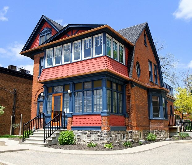 BClancy House Sales | real estate agency | 914 King St W, Kitchener, ON N2G 1G4, Canada | 5194043761 OR +1 519-404-3761