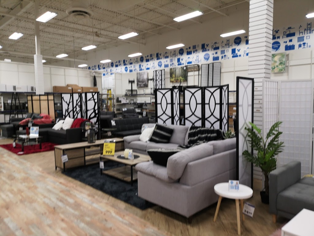 JYSK - Hamilton | furniture store | 1550 Upper James St Unit 17C, Hamilton, ON L9B 2L6, Canada | 9057691948 OR +1 905-769-1948