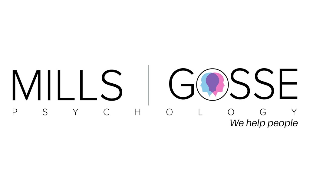 Mills | Gosse Psychology (Psychotherapist Alla Arshakyan) | health | 7 Admiral Rd, Toronto, ON M5R 2L4, Canada | 6479775912 OR +1 647-977-5912