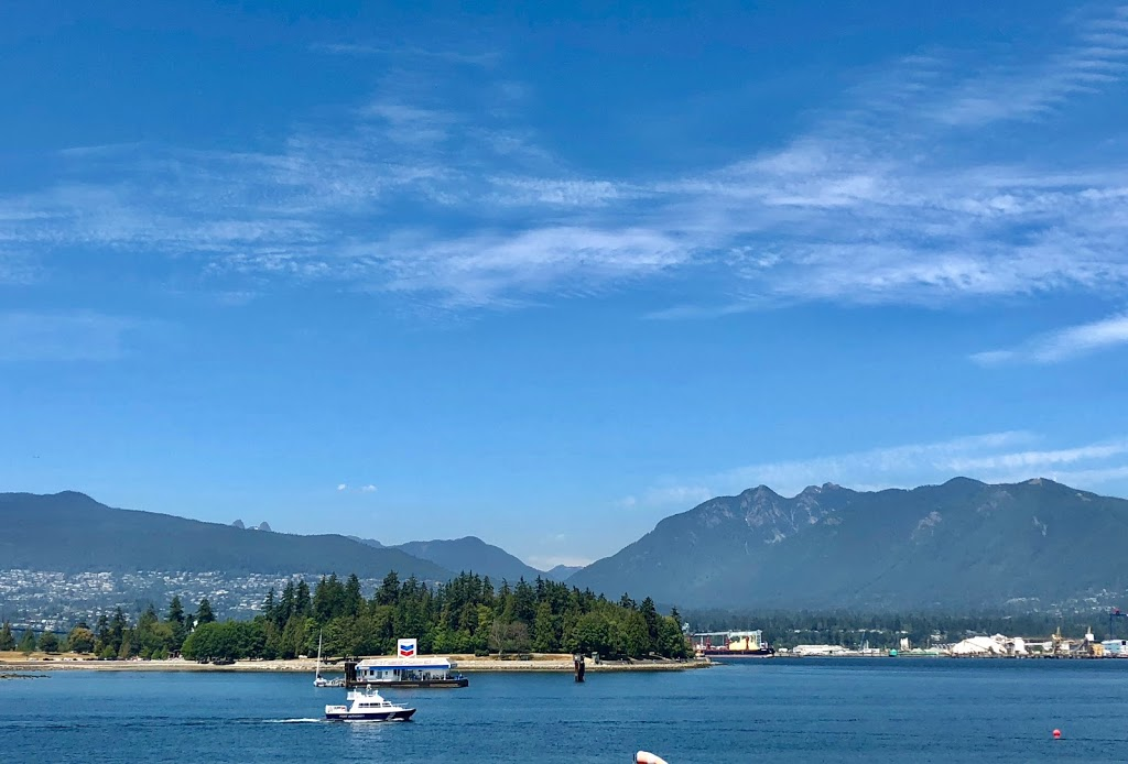 Zeus Beach | park | Burrard Inlet, Vancouver, BC, Canada | 7786685532 OR +1 778-668-5532