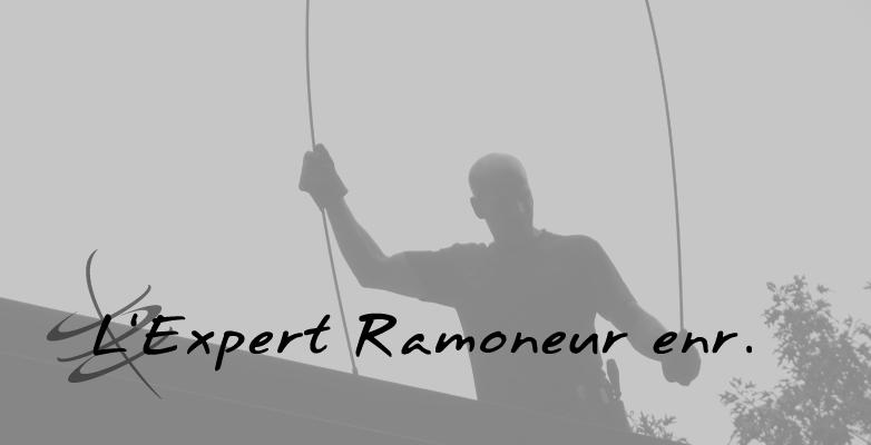 LExpert Ramoneur   point of interest   5390 Rue Canon, Saint-Hubert, QC J3Y 2R9, Canada   5145027800 OR +1 514-502-7800