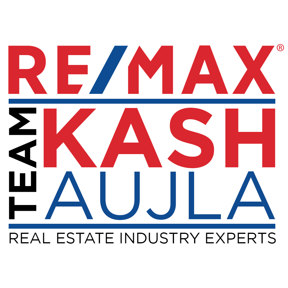 Kash Aujla RE/MAX Champions Realty Inc  - Real estate agency