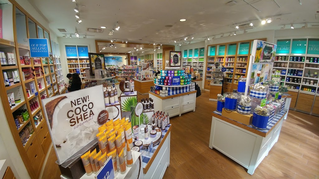 Bath & Body Works | department store | 25 The West Mall, Etobicoke, ON M9C 1B8, Canada | 4166265899 OR +1 416-626-5899