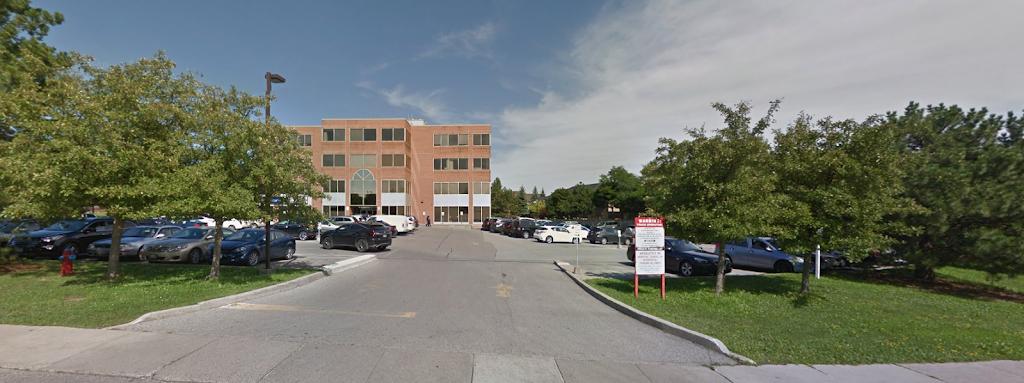Dr. Peyman Mazidi | doctor | 250 Harding Blvd W Suite 315, Richmond Hill, ON L4C 9M7, Canada | 9058846119 OR +1 905-884-6119