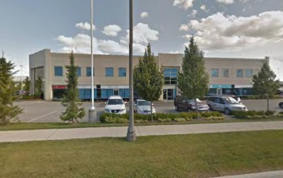 Trax GPS by Technoworld   electronics store   125 Don Hillock Dr #14, Aurora, ON L4G 0H8, Canada   2893661541 OR +1 289-366-1541
