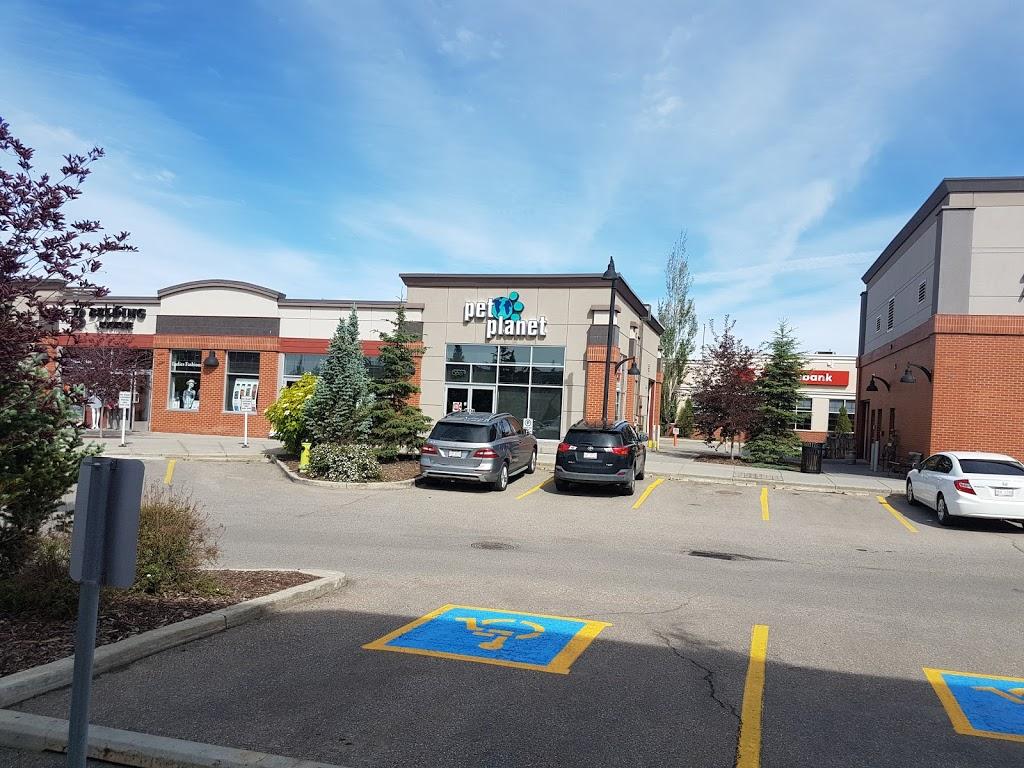 Pet Planet | pet store | 11 McKenzie Towne Ave SE, Unit 210, Calgary, AB T2Z 0S8, Canada | 4032882506 OR +1 403-288-2506