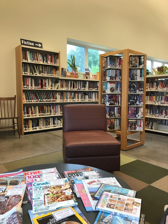 Tatamagouche Public Library | library | 170 Main St, Tatamagouche, NS B0K 1V0, Canada | 9026573064 OR +1 902-657-3064