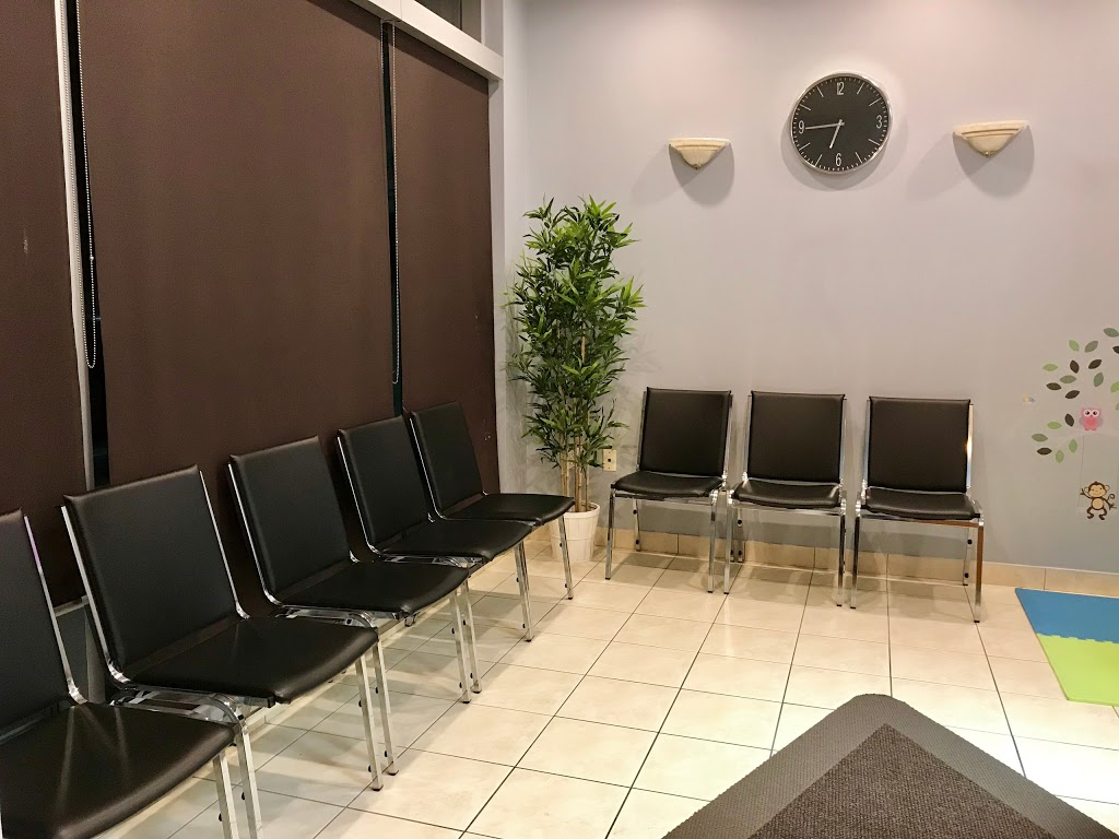 The Tooth Corner on Kennedy Rd. | dentist | 1910 Kennedy Rd #7, Scarborough, ON M1P 2L8, Canada | 4162933368 OR +1 416-293-3368