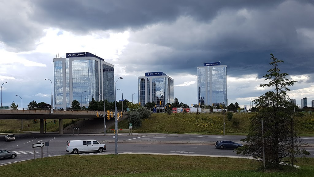 SNC-Lavalin Construction Inc | point of interest | 195 The West Mall, Etobicoke, ON M9C 5K1, Canada | 4162525315 OR +1 416-252-5315