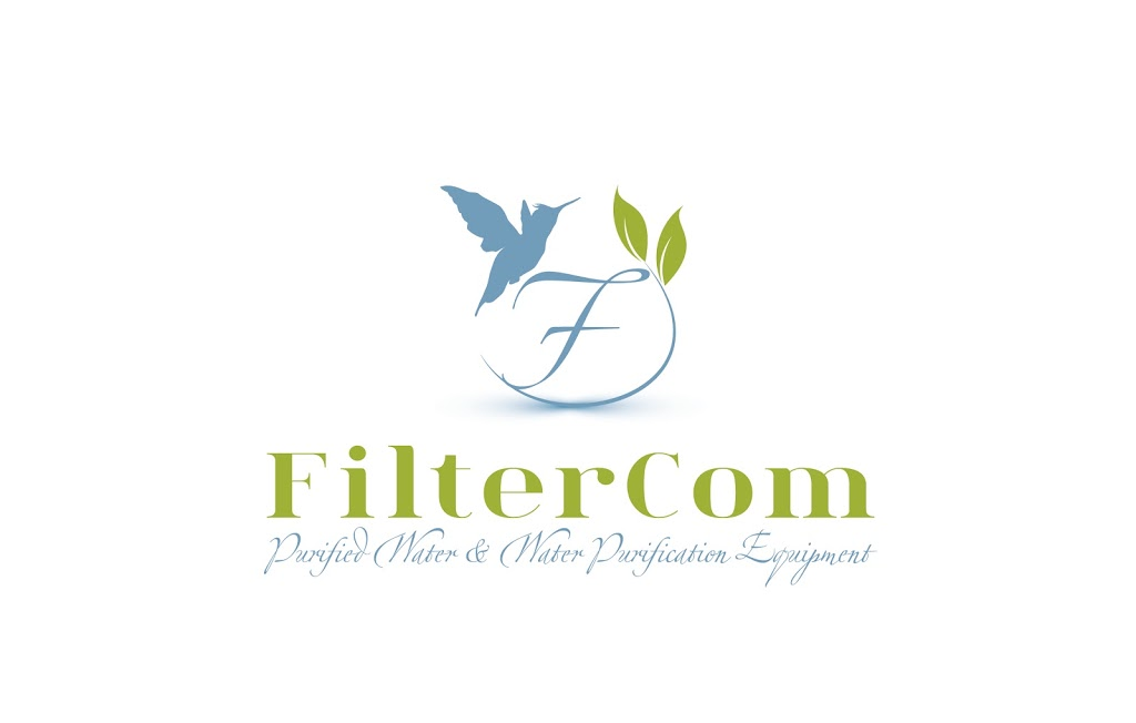 FilterCom | point of interest | 2766 Folkway Dr #44, Mississauga, ON L5L 3M3, Canada | 4168285331 OR +1 416-828-5331