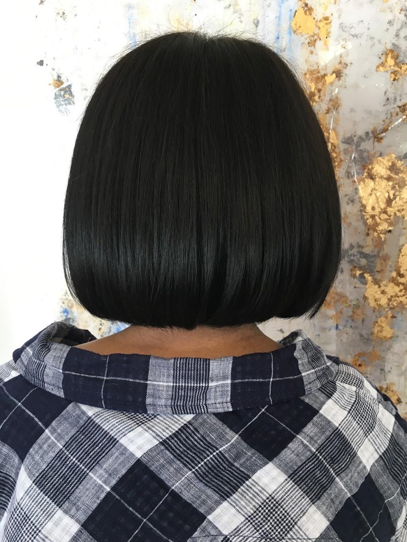 THE CORNER ROOM Hair Salon | hair care | 1403 King St E, Hamilton, ON L8M 1H7, Canada | 9052977900 OR +1 905-297-7900