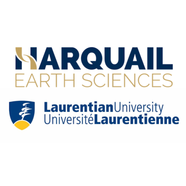 Laurentian University - Harquail School of Earth Sciences | university | Willet Green Miller Centre, 935 Ramsey Lake Rd, Sudbury, ON P3E 2C6, Canada | 70567511516575 OR +1 705-675-1151 ext. 6575