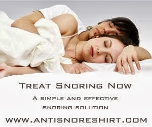 Rematee - Anti Snore Shirt   health   807 Powell St, Vancouver, BC V6A 1H7, Canada   8777536844 OR +1 877-753-6844
