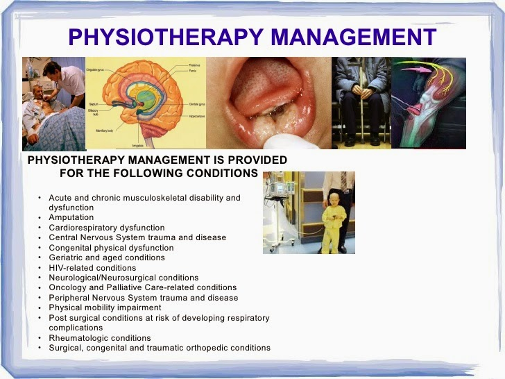 Mississauga Physiotherapy Clinic | health | 141 Brunel Rd #102, Mississauga, ON L4Z 1X3, Canada | 9057123335 OR +1 905-712-3335