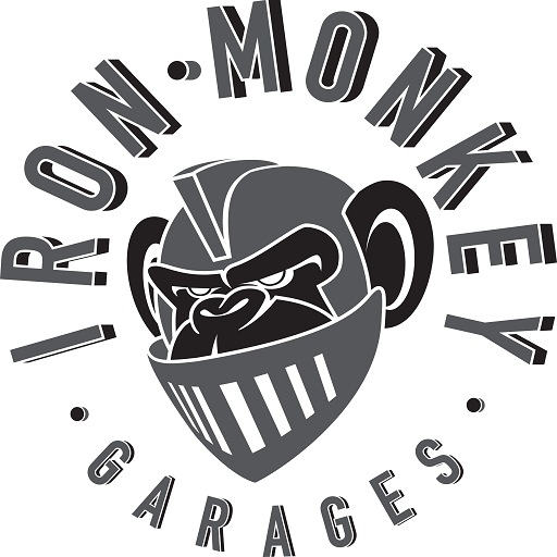 Iron Monkey Garages Inc.   point of interest   156 Iron Bridge Dr, Moose Jaw, SK S6H 0B4, Canada   3066907768 OR +1 306-690-7768