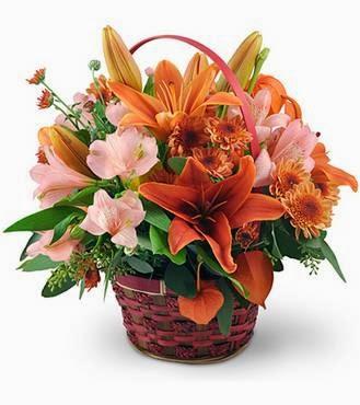 Hillcrest Florist | florist | 361 Carrville Rd Unit 7B, Richmond Hill, ON L4C 6E4, Canada | 9058841119 OR +1 905-884-1119