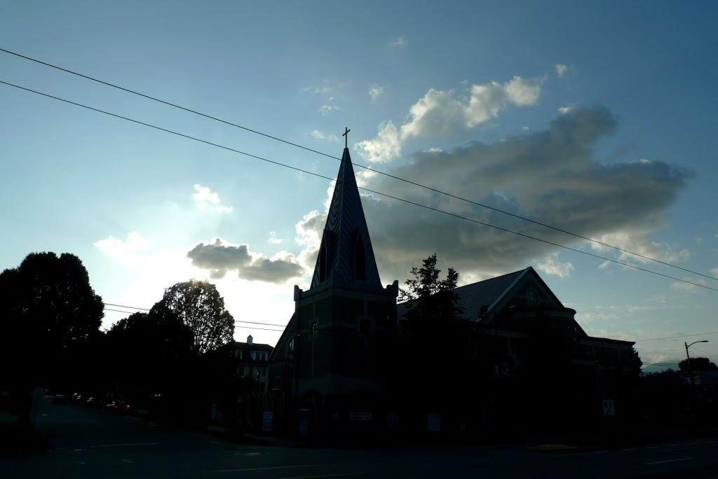 St. Patricks Roman Catholic Parish | church | 2881 Main St, Vancouver, BC V5T 3G1, Canada | 6048747818 OR +1 604-874-7818