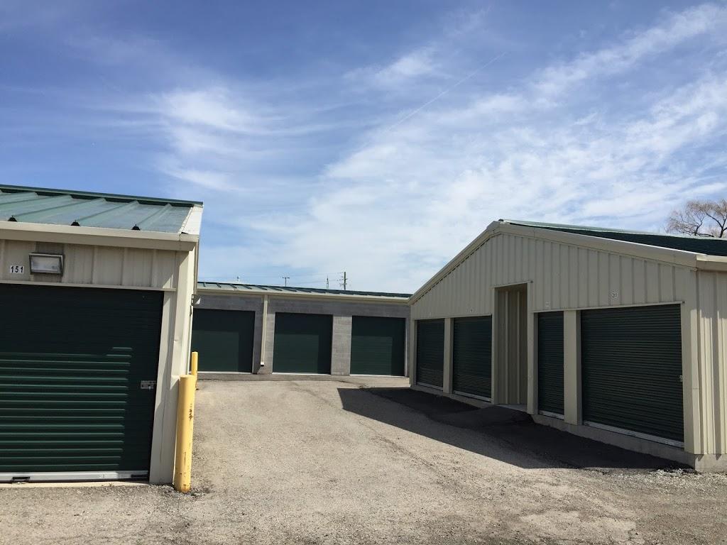 Community Self Storage Inc   storage   728 Arvin Ave, Stoney Creek, ON L8E 5N1, Canada   9056434676 OR +1 905-643-4676