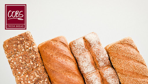 COBS Bread Bakery   bakery   20330 88 Ave #175, Langley City, BC V1M 2Y4, Canada   6045139984 OR +1 604-513-9984