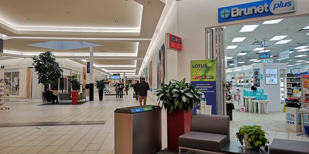 Canada Post | post office | 8500 Boulevard Henri-Bourassa, Québec, QC G1G 5X0, Canada | 4186231504 OR +1 418-623-1504