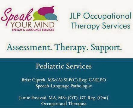 Speak Your Mind | health | 900 Guelph St Suite 201, Kitchener, ON N2H 5Z6, Canada | 5194890452 OR +1 519-489-0452