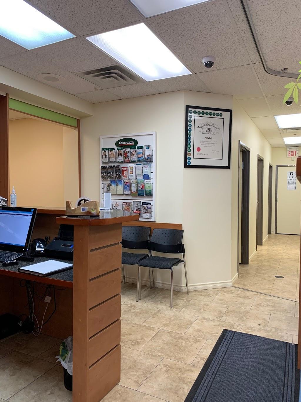 Markhamack OTN Walk-In Clinic | health | 9889 ON-48 Unit 7, Markham, ON L6E 0B7, Canada | 2895543292 OR +1 289-554-3292