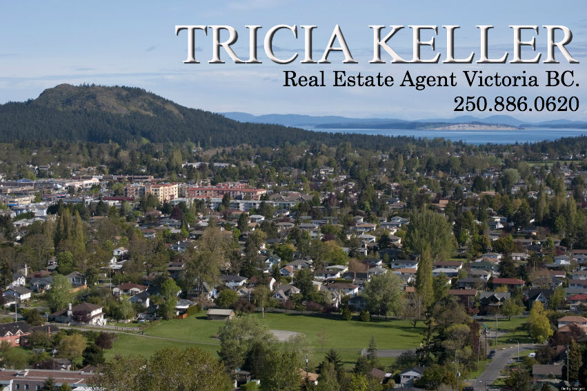 Tricia Keller | real estate agency | 805 Cloverdale Ave #150, Victoria, BC V8X 2S9, Canada | 2503848124 OR +1 250-384-8124