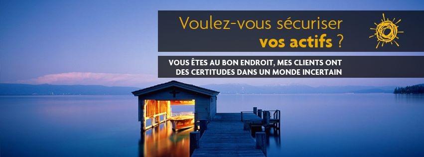 Nathalie Giguet | insurance agency | 615 Boulevard Pierre-Bertrand #380, Québec, QC G1M 3J3, Canada | 4189991730 OR +1 418-999-1730