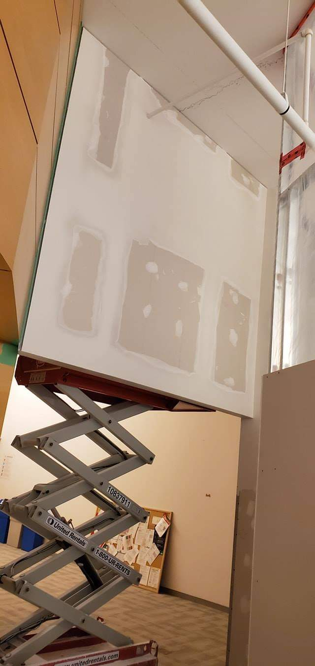 Drywall Marcos Solutions | point of interest | Mayfield Rd, Brampton, ON L7A 0G1, Canada | 4168995052 OR +1 416-899-5052