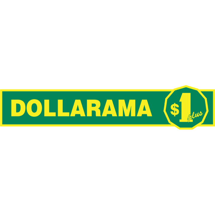 Dollarama | store | 690 Gardiners Rd, Rio-Can Centre, Kingston, ON K7M 3X9, Canada | 6133845680 OR +1 613-384-5680