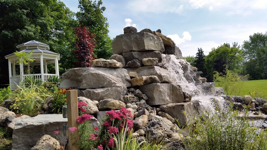 Parkside Landscaping (London) Inc. | point of interest | 7183 Egremont Dr R.R. #41, London, ON N6H 0H6, Canada | 5194718074 OR +1 519-471-8074
