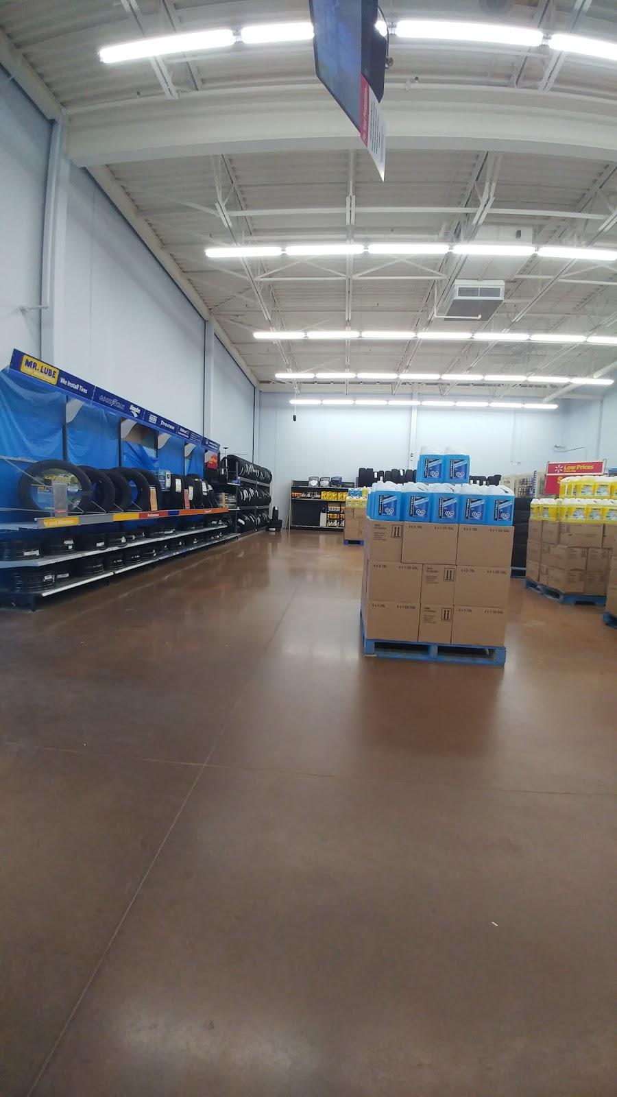 Mr. Lube in Walmart | car repair | 680 Laval Dr, Oshawa, ON L1J 0B5, Canada | 9057234343 OR +1 905-723-4343