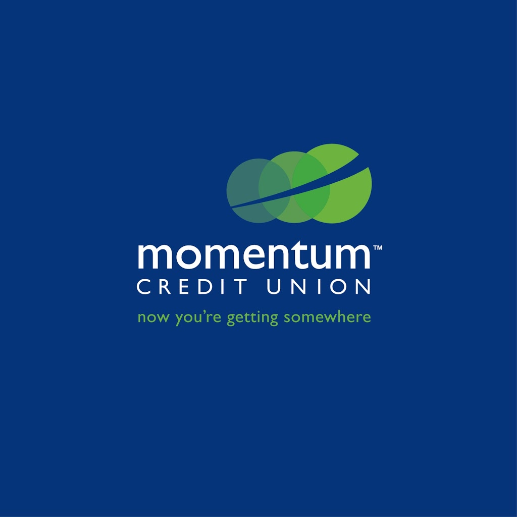 Momentum Credit Union | atm | 892 Upper James St, Hamilton, ON L9C 3A5, Canada | 8889566636 OR +1 888-956-6636