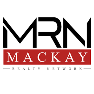 MacKay Realty Network | real estate agency | 484 Main St E unit 1, Hamilton, ON L8N 1K6, Canada | 2893896846 OR +1 289-389-6846