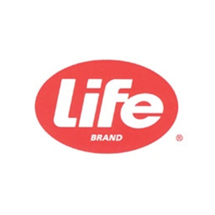 Shoppers Drug Mart | health | 1559 Alta Vista Dr, Ottawa, ON K1G 0E9, Canada | 6137381445 OR +1 613-738-1445
