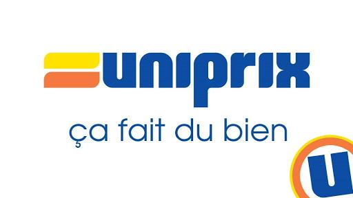 Uniprix Clinique Daniel Vermette - Pharmacie affiliée | health | 4225 4e Av O #1, Québec, QC G1H 6P3, Canada | 4186234225 OR +1 418-623-4225