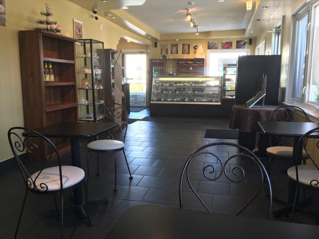 Pâtisserie LÉtoile | bakery | 30 Boulevard Gréber, Gatineau, QC J8T 3P5, Canada | 8192461999 OR +1 819-246-1999