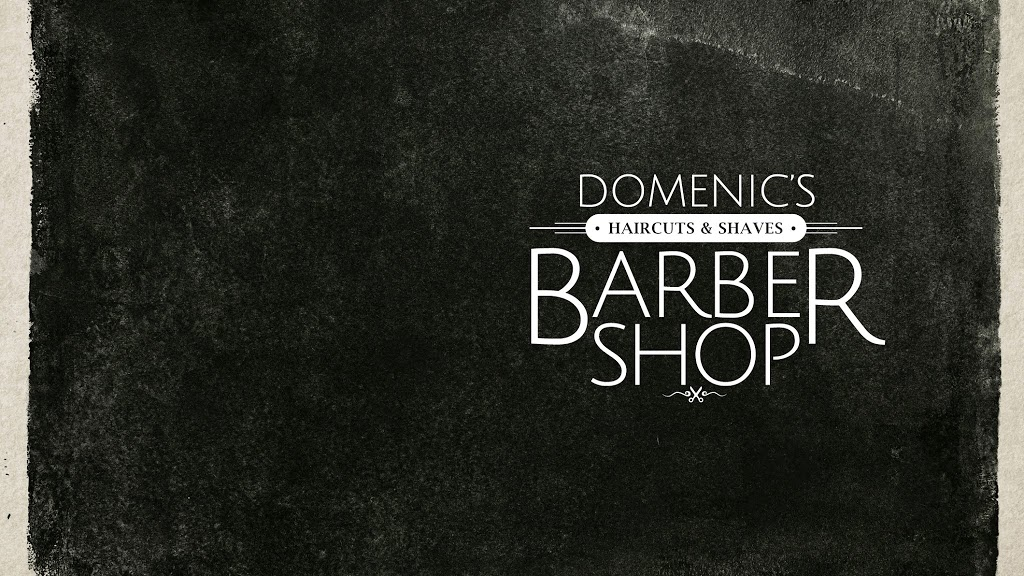 Domenic the Barber / Elmhurst Mens Hairstylist | hair care | 2428 Islington Ave, Etobicoke, ON M9W 3X8, Canada | 4167426606 OR +1 416-742-6606