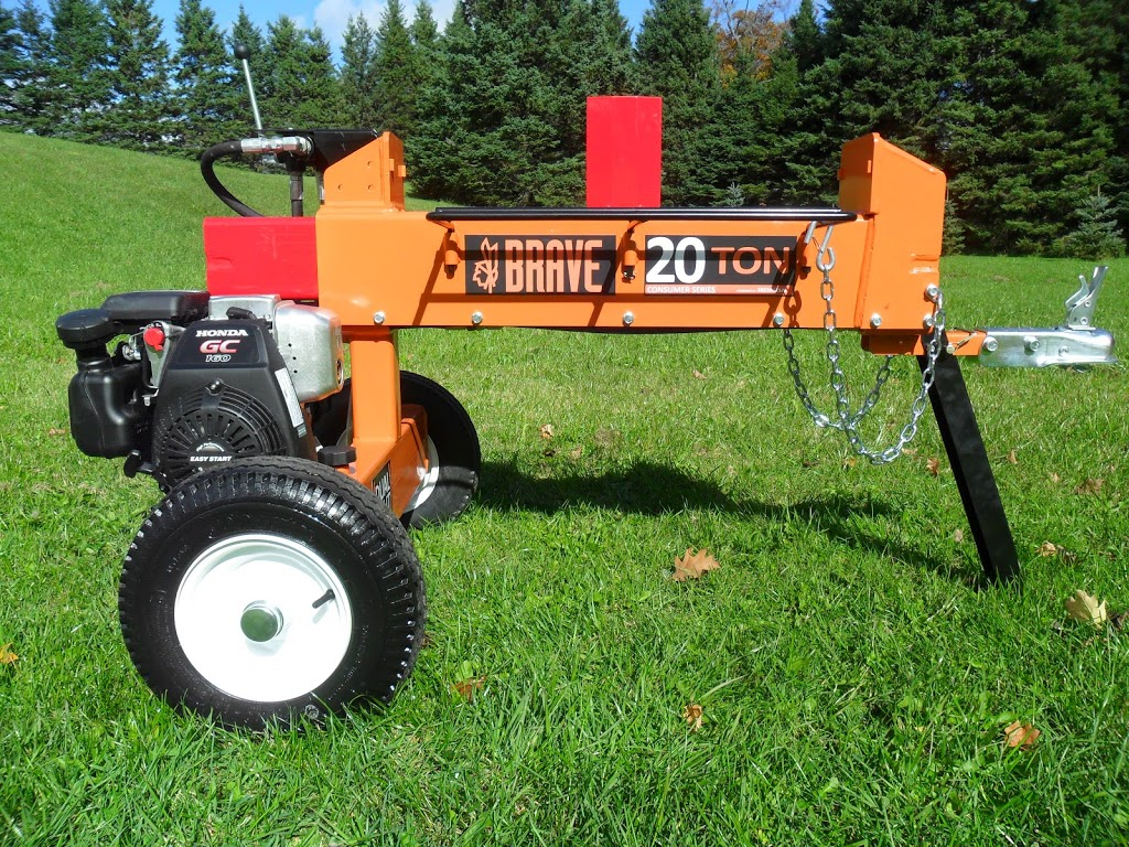 Farmer Equipment Sales   point of interest   595666 Blind Line, Mono, ON L9V 0Z4, Canada   5199252258 OR +1 519-925-2258